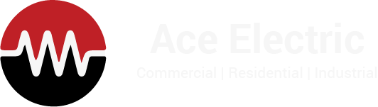 Ace Electric Ltd logo